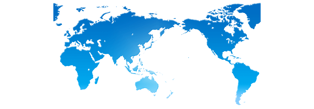 World Wide Map