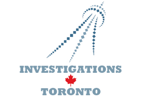 Private Investigator in Toronto - Licensed Private Detective