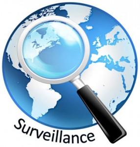 Investigations - Surveillance